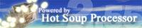 Hot Soup Processor Page